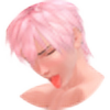 JUchoa's avatar