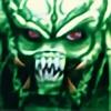 JUCIE76's avatar