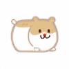 juckbangmyolchi's avatar