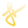 Juckey's avatar