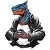 juckthefliper's avatar