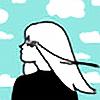 Jucloud's avatar