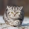 Juconi's avatar