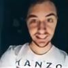 JuCross's avatar