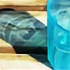 Jucshee's avatar