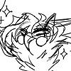 Jucupcake90's avatar