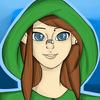 Juda0's avatar