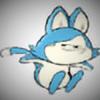 Judai-chan13's avatar