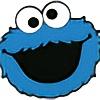 JudasARTExpo's avatar