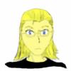 JudasCain's avatar