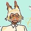 JudasDiamond's avatar
