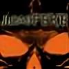 JudasFEKE's avatar