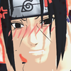 JudasIscariotes's avatar