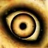 judazfx's avatar