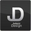 Judazzz's avatar