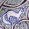 Juddah's avatar