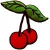 Judde's avatar