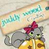 Juddy-Wood's avatar