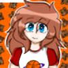 JuddyBunny's avatar