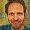 Jude-Monteleone's avatar