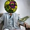jude420's avatar