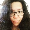 Judea1's avatar