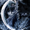juded22's avatar