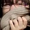 Judelay's avatar