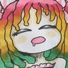 Judelia1001's avatar
