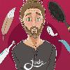 judesharp90's avatar
