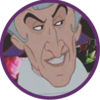 Judge-Claud-Frollo's avatar