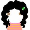 Judge-Me-NOT's avatar
