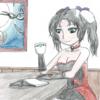 Judge-Moka's avatar