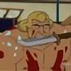 Judge06's avatar