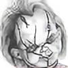 JudgeChucky's avatar