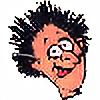 JudgeDeadd's avatar