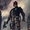 JudgeDredd96's avatar