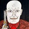 judgeholden73's avatar