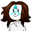 Judgement-Senpai's avatar