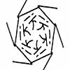 judgement06's avatar