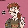 judgementest's avatar