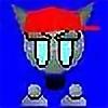 judgemyartnotmyname's avatar