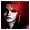 JudgeOfDeath's avatar