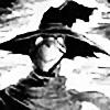 judgethejudge's avatar