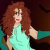judi075's avatar