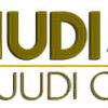 judi303's avatar