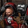 judicateur's avatar