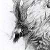 Judicator02's avatar