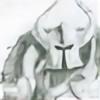 judicator8's avatar