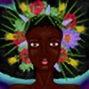 judiduj's avatar